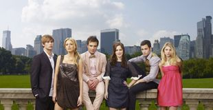 Gossip Girl Reboot: Things To Know