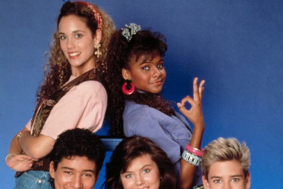 Saved By The Bell Revival: Things To Know