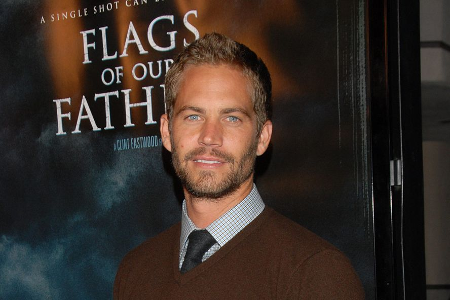 "Paul Walker's Daughter Shares Rare Video Of The Late Actor: ""I Never Thought I'd Share This"""