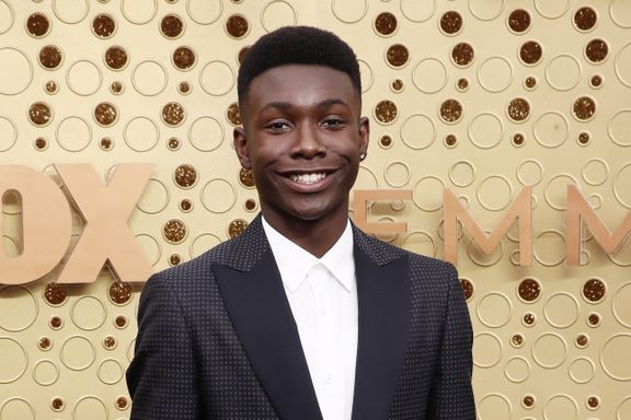 'This Is Us' Star Niles Fitch Cast As First-Ever Black Disney Prince In 'Secret Society Of Second-Born Royals'