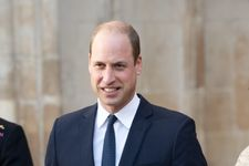 Prince William Makes Video Calls To Offer Support To Emergency Relief Charities