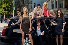'Gossip Girl' Reboot Release Delayed Until 2021