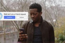 'God Friended Me' Canceled After Two Seasons