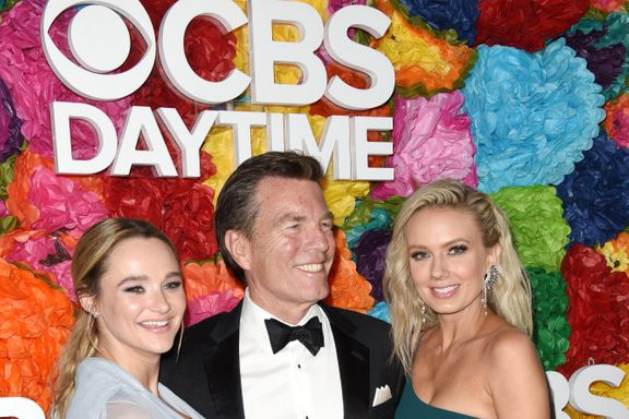 Daytime Emmy Awards To Hold Virtual Ceremonies In The Fall