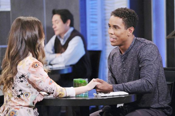 General Hospital Spoilers For The Week (May 17, 2021)