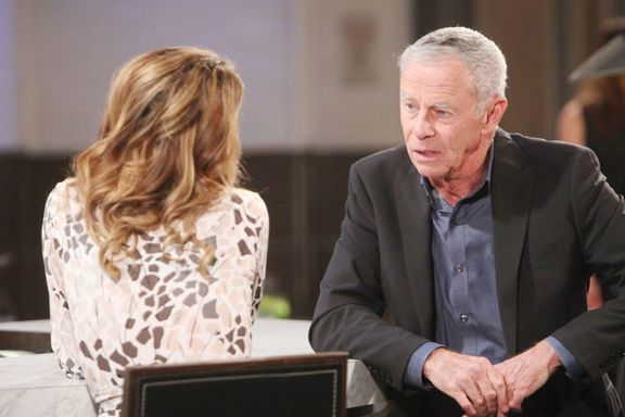 General Hospital Spoilers For The Week (April 20, 2020)