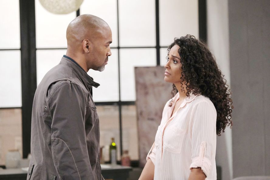 General Hospital Spoilers For The Next Two Weeks (April 27 – May 8, 2020)