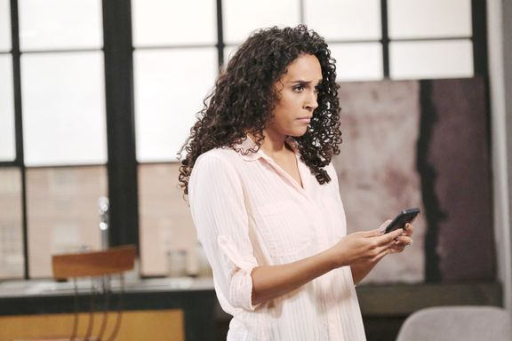 General Hospital Plotline Predictions For The Next Two Weeks (April 13 – April 24, 2020)