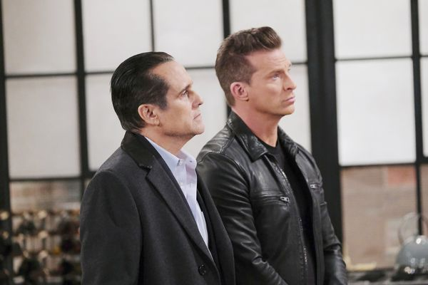 We Weigh In: Will General Hospital's Underdog Storyline Become Iconic?
