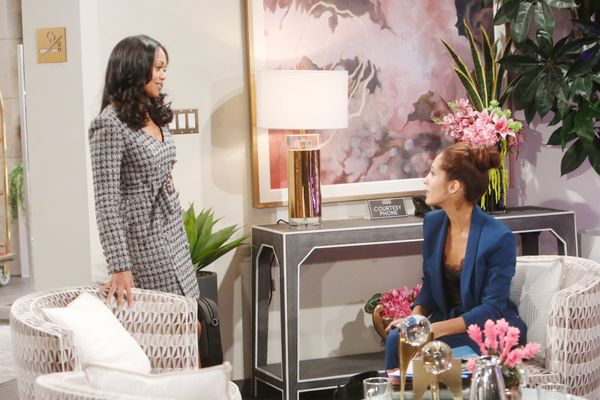 Young And The Restless Plotline Predictions For The Next Two Weeks (April 13 – April 24, 2020)