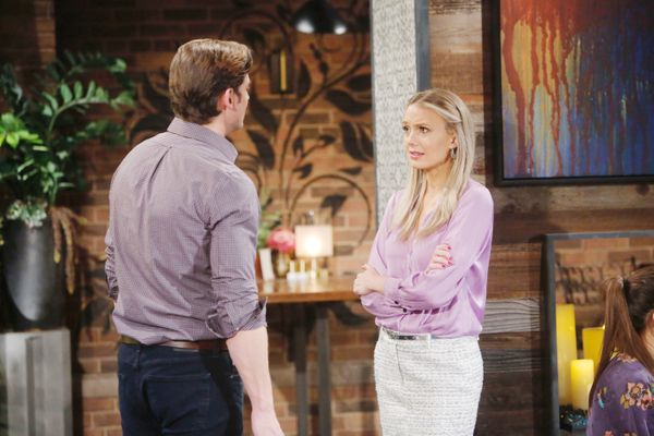 Young And Restless The Plotline Predictions For The Next Two Weeks (April 20 – May 1, 2020)