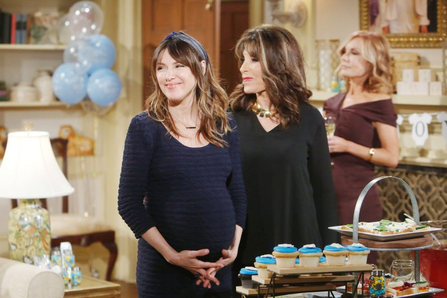 Daily Soap Opera Spoilers Recap – Everything You Missed (April 20-24)