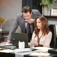 Daily Soap Opera Spoilers Recap – Everything You Missed (April 6-10)