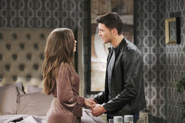 Days Of Our Lives Spoilers For The Week (April 6, 2020)