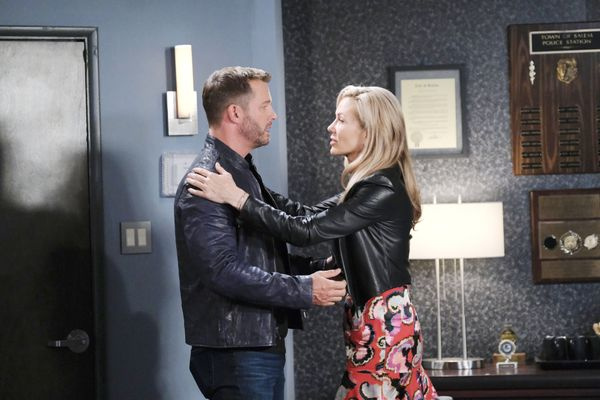 Days Of Our Lives Spoilers For The Week (April 27, 2020)