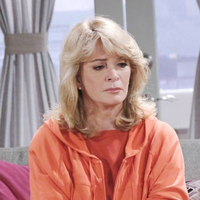 The Devil Is Coming Back To Days Of Our Lives This Fall