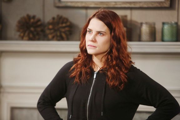 Bold And The Beautiful Spoilers For The Week (April 20, 2020)