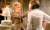 Iconic Soap Opera Rivalries