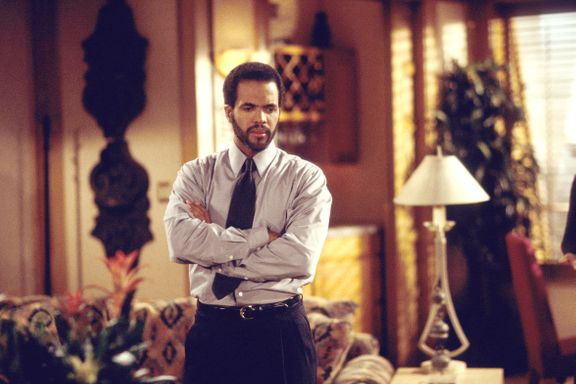 Classic Young And The Restless Episodes Fans Want To See
