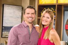 Bold And The Beautiful And Young And The Restless Will Be Out Of New Episodes This Week