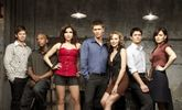 Fame10's Ultimate One Tree Hill Quiz Collection