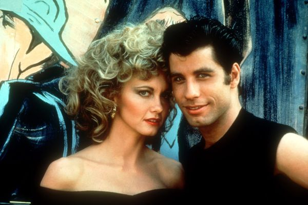 Movie Quiz: How Well Do You Really Know Grease?