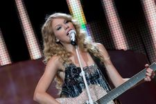 Quiz: Match These Taylor Swift Lyrics To The Right Song