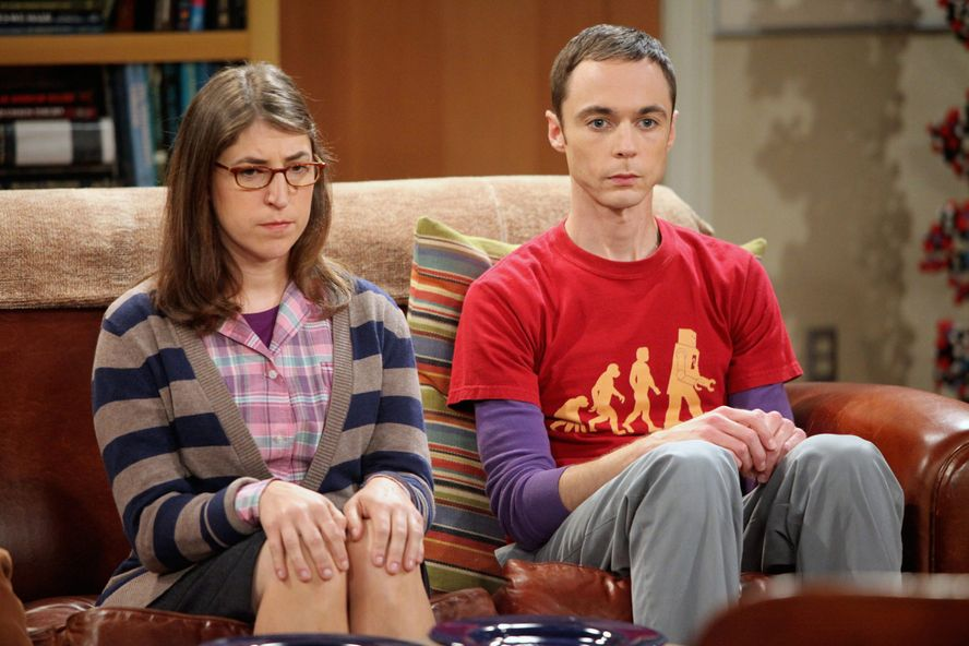 'Big Bang Theory' Stars Mayim Bialik And Jim Parsons' Comedy 'Call Me Kat' Ordered At Fox