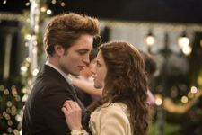 """Stephenie Meyer Announces New """"Twilight"""" Book From Edward's Perspective Titled Midnight Sun"""