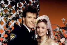 General Hospital Quiz: How Well Do You Know The Super Couples?