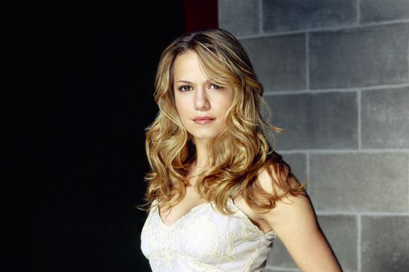 One Tree Hill Quiz: How Well Do You Know Haley James Scott