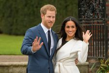 Meghan Markle And Prince Harry Are Taking Their Time With The Launch Of Archewell Foundation