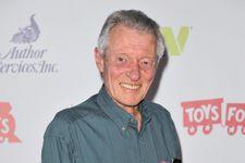 'Leave It To Beaver' Star Ken Osmond Passes Away At 76