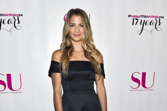 Naomie Olindo And Chelsea Meissner Are Reportedly Leaving 'Southern Charm' Ahead Of Season 7