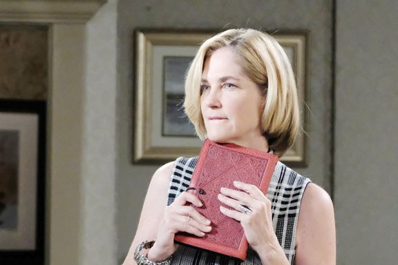 Kassie DePaiva Is Returning To Days Of Our Lives