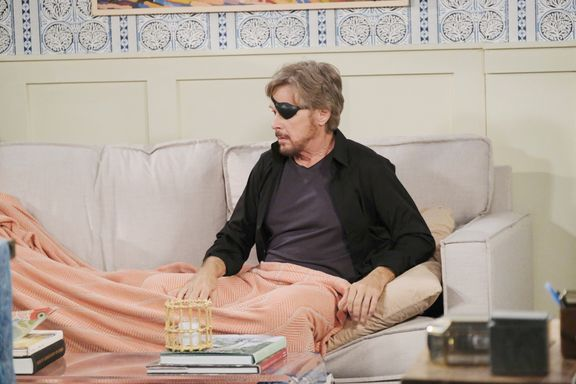 Soap Opera Spoilers For Friday, May 29, 2020
