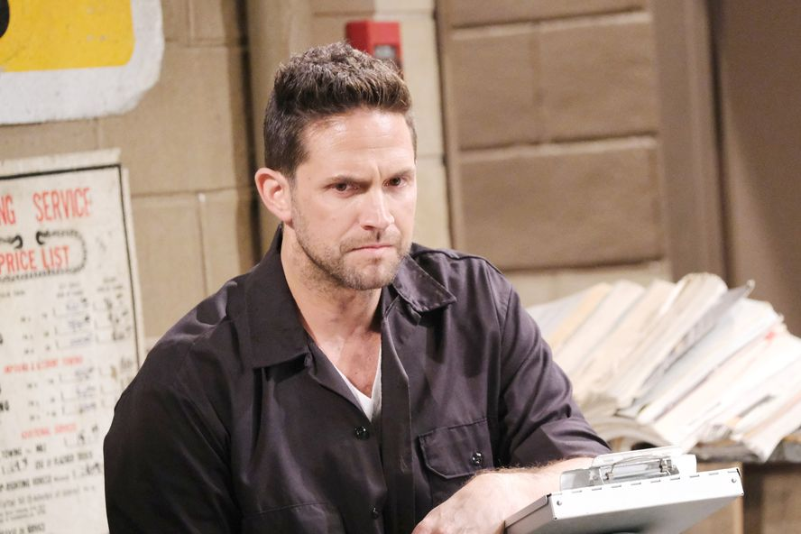Soap Opera Spoilers For Thursday, May 28, 2020