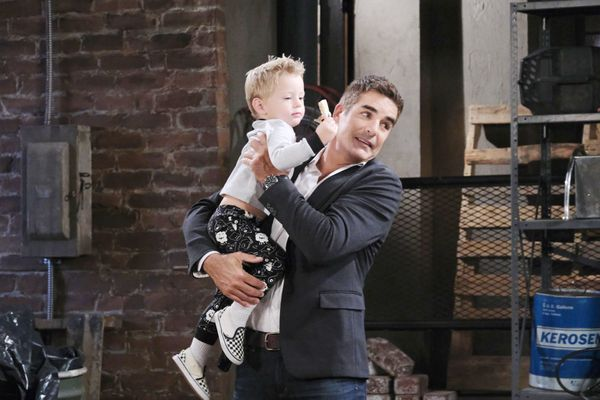 Days Of Our Lives Spoilers For The Next Two Weeks (May 25 – June 5, 2020)