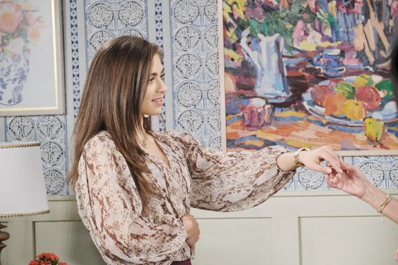 Daily Soap Opera Spoilers Recap – Everything You Missed (May 11-May 15, 2020)