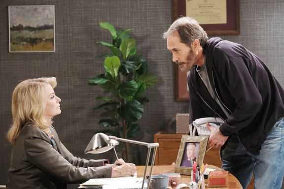 Soap Opera Spoilers For Friday, May 22, 2020
