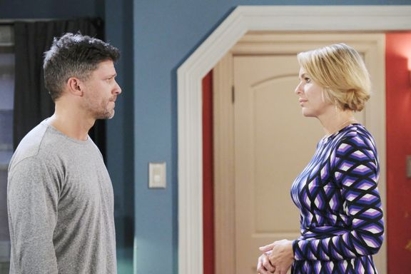 Soap Opera Spoilers For Monday, May 25, 2020
