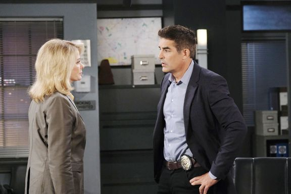 Soap Opera Spoilers For Tuesday, May 26, 2020