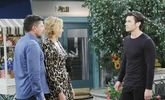 Daily Soap Opera Spoilers Recap – Everything You Missed (May 25-May 29, 2020)
