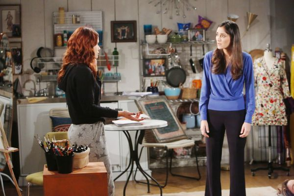 Bold and The Beautiful: Plotline Predictions For When The Show Returns