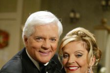 Days Of Our Lives Quiz: How Well Do You Know The Super Couples?