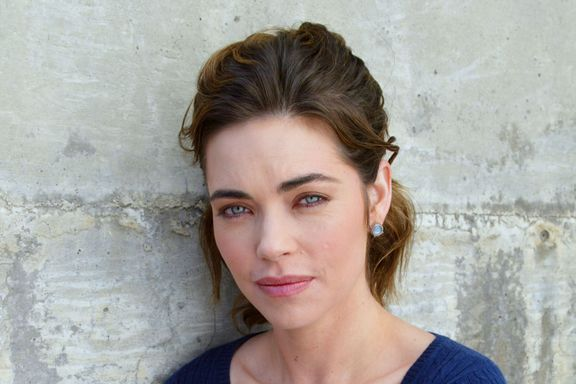 Things You Didn't Know About Y&R's Victoria Newman