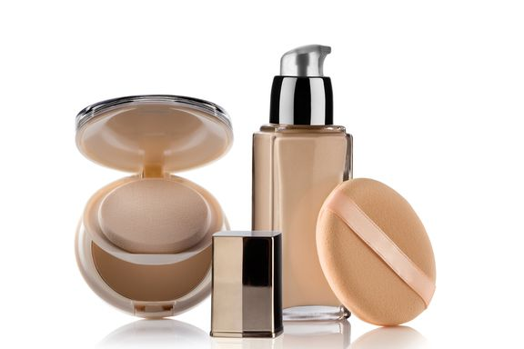 The 5 Best Foundations For Mature Skin