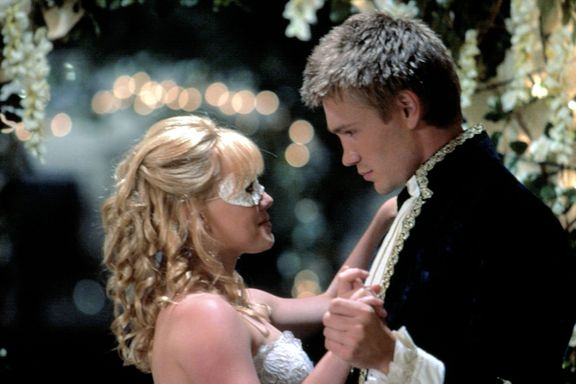 Movie Quiz: How Well Do You Remember A Cinderella Story?