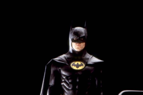 Michael Keaton In Talks To Return As Batman For One DC Film