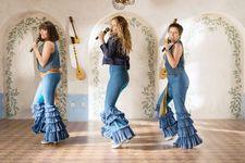 Mamma Mia! Producer Teases Potential Third Film